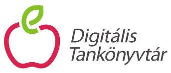 Magyar néprajz | Digitális Tankönyvtár